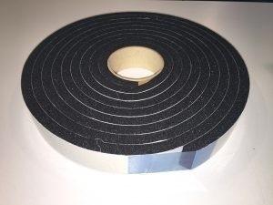 PVC Nitrile