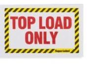 Warning Labels